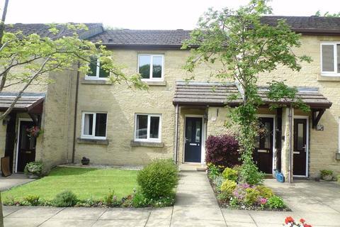 2 bedroom retirement property for sale - Carlisle Road, Buxton, Derbyshire
