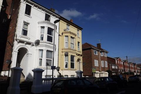 1 bedroom flat to rent - Ashburton Road, Southsea
