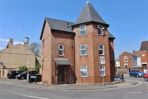 1 bedroom flat to rent - Upton Street, Gloucester
