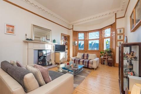 1 bedroom flat for sale - 34/6 Haddington Place, Edinburgh, EH7 4AG