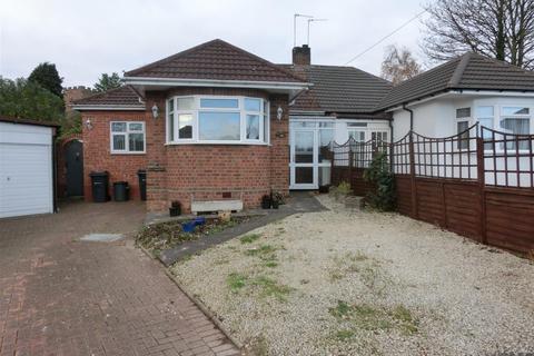3 bedroom semi-detached bungalow for sale - Fulford Grove, Sheldon, Birmingham