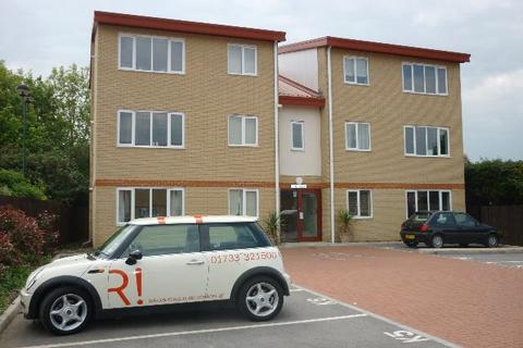2 bedroom apartment for sale - Sandringham Road, Peterborough