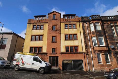 2 bedroom flat to rent - John Street, Gourock