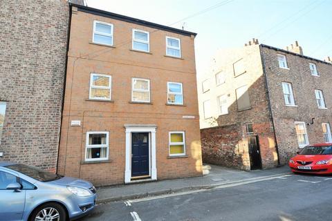 2 bedroom apartment for sale - Taurus Court, Swann Street, York, YO23 1AG