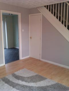 2 bedroom house to rent - Charlotte Court, Townhill, Swansea, SA1