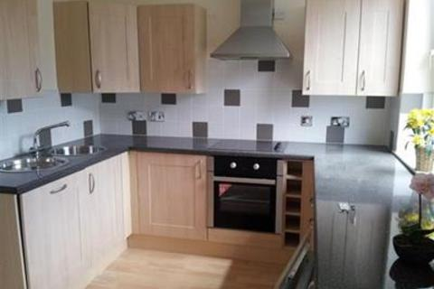 2 bedroom apartment to rent - Francis Court, Flat 4, 140 Francis Street , Hull, East Riding Of Yorkshire, HU2 8DG