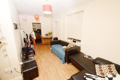 5 bedroom house to rent - Mabfield Road, Manchester