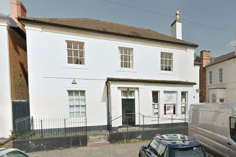 2 bedroom flat to rent - Vernon Street, Derby