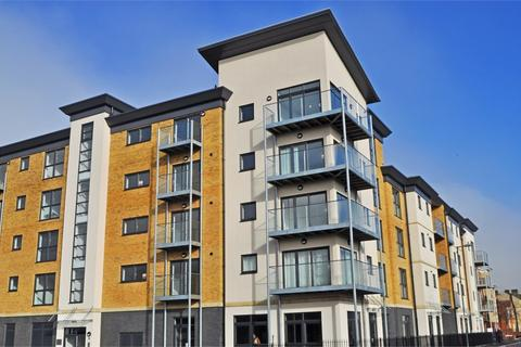 2 bedroom apartment to rent - Regent House, Station Road, Strood, ME2