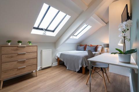 6 bedroom apartment to rent - Jesmond Road, Jesmond, Newcastle Upon Tyne