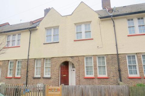 2 bedroom terraced house for sale - Cowick Road