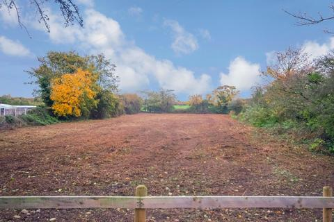 Land for sale - Tan Lan, Ffynnongroyw