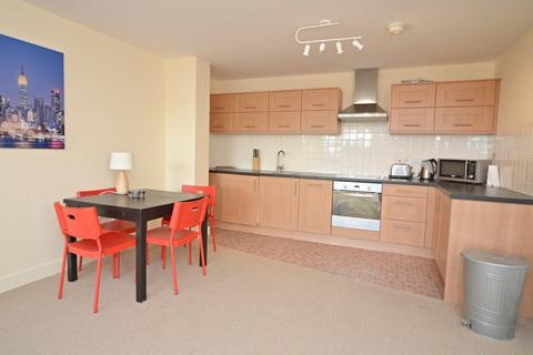 1 bedroom apartment for sale - Mill Lane, Beverley