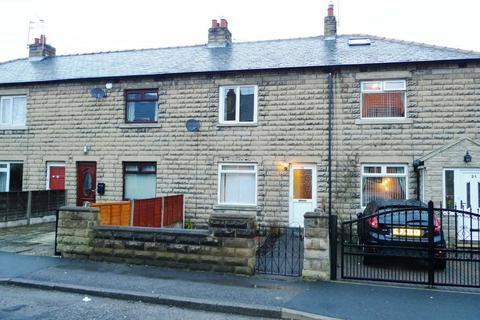 2 bedroom townhouse to rent - Burton Street, Farsley