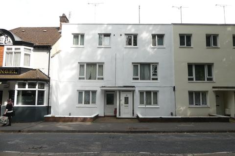 4 bedroom townhouse to rent - Palmerston Road, Southampton
