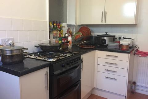 3 bedroom terraced house to rent - Aldbourne Road, Coventry, CV1 4EQ