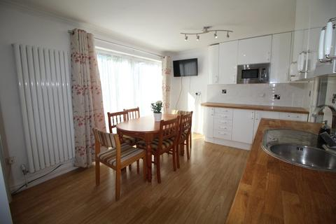 4 bedroom house share to rent - Croydon Close, Chelyesmore, Coventry
