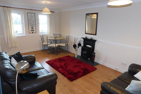 2 bedroom ground floor flat to rent - Dolphin Quays, North Shields