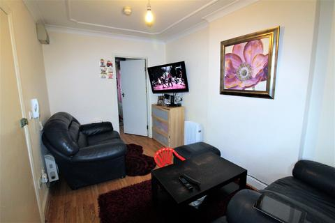 1 bedroom flat for sale - Great Cambridge Road, London, N18