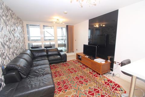 2 bedroom apartment - Aurora, Maritime Quarter, Swansea, SA1 1FY