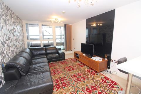 2 bedroom apartment for sale - Aurora Swansea