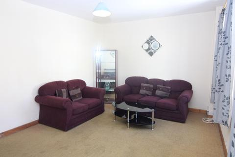 2 bedroom flat to rent - Mansel Street , Swansea