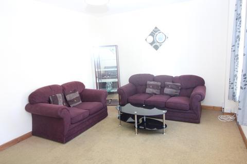 2 bedroom flat to rent - Mansel Street , Swansea