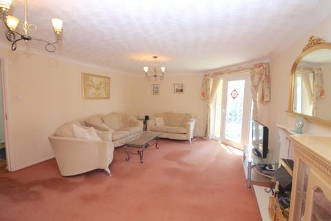 2 bedroom maisonette for sale - Camona Drive, Maritime Quarter, Swansea