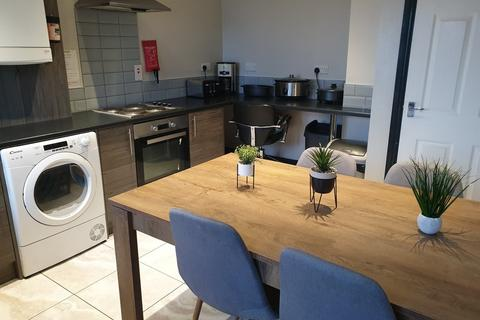 6 bedroom house share to rent - Balby Road, Balby