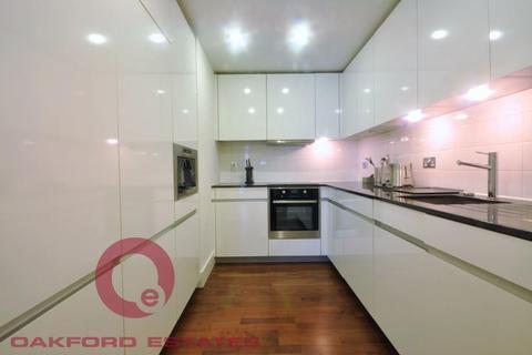 1 bedroom flat - Weymouth Street, Fitzrovia, London W1W