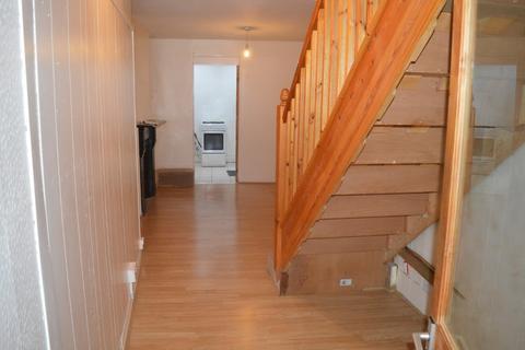 2 bedroom house for sale - Waverley Road, Plumstead, London SE18