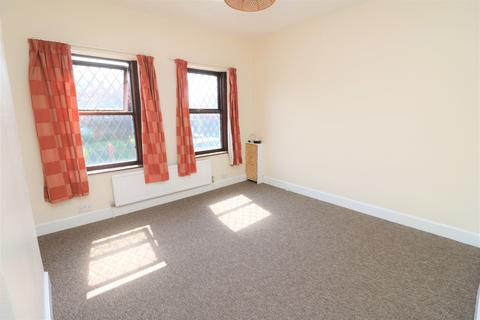 1 bedroom flat to rent - HItchin Road , Luton  LU2