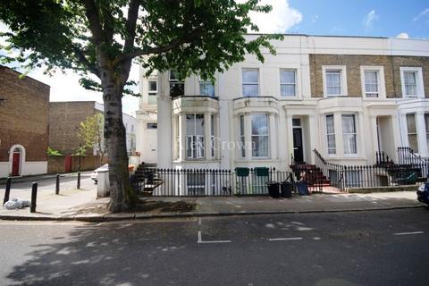 2 bedroom maisonette for sale - Berriman Road, Holloway