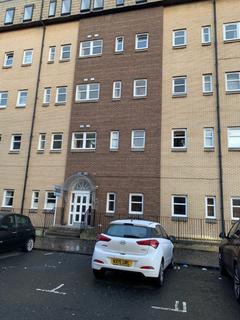 2 bedroom flat to rent - Beltane Street, Anderston, Glasgow, G3 7AH