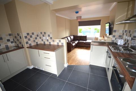 1 bedroom house share to rent - Rankin Drive, Edinburgh EH9