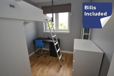 1 bedroom property to rent - Rankin Drive Edinburgh EH9 3AT United Kingdom