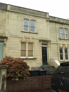 6 bedroom terraced house to rent - Stanley Road, Redland