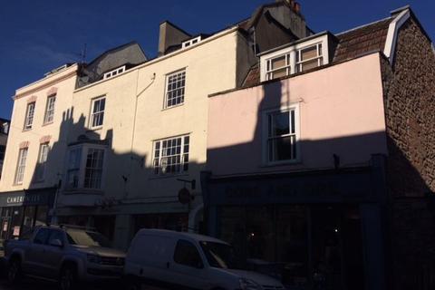 3 bedroom flat to rent - Portland Street, Clifton