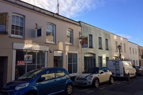3 bedroom apartment to rent - Princess Victoria Street, Clifton
