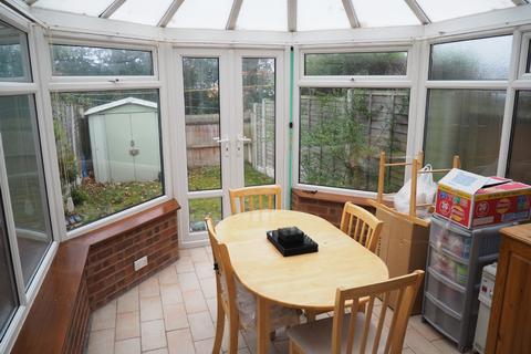 2 bedroom terraced house for sale - 14 magnum close