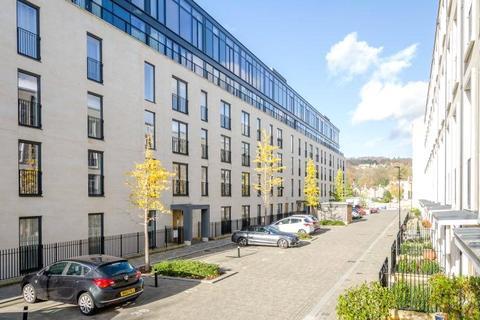 2 bedroom flat for sale - Leopold House, Percy Terrace, Bath Riverside, BA2