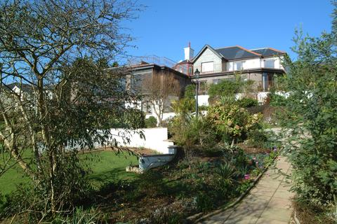 5 bedroom house for sale - Ilsham Marine Drive, Torquay. TQ1