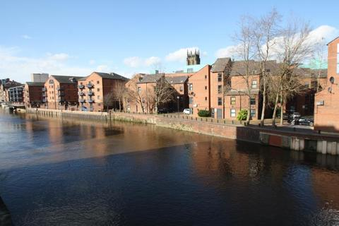 1 bedroom apartment to rent - THE CHANDLERS, LEEDS, WEST YORKSHIRE