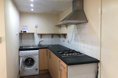 1 bedroom flat to rent - Ribblesdale Road, Bournville
