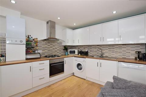 2 bedroom apartment for sale - Lind Road, Sutton, Surrey
