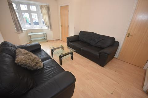 1 bedroom house share to rent - Chorlton Road, Manchester, M15 4AU