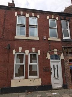 4 bedroom terraced house for sale - King Street, Dukinfield, Chesire SK15