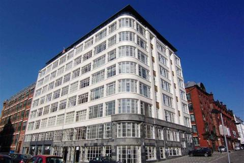 2 bedroom apartment to rent - MET Apartments, Hilton Street, Northern Quarter, Manchester, M1 2BL