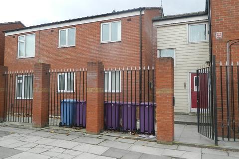 1 bedroom apartment for sale - Kearsley Court Kearsley Close,  Liverpool, L4
