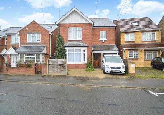 Aldin Avenue North Slough Sl1 1 Bed Property 375 Pcm 87 Pw